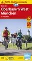 Upper-Bavaria-Munich-Cycling-Map-26_9783870738228