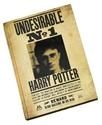 Harry-Potter-3D-Lenticular-Notebook_5055964711955