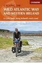 The Wild Atlantic Way & Western Ireland - 6 Cycle Tours along Ireland's West Coast