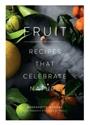Fruit-Recipes-that-celebrate-nature_9781925418446