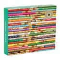 Phat-Dog-Vintage-Pencils-1000-Piece-Foil-Stamped-Puzzle_9780735353251