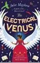The-Electrical-Venus_9781471407048