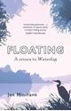 Floating_9780715652701