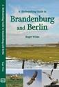 Brandenburg-and-Berlin-A-Birdwatching-Guide_9780957169500