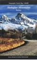 Aladaglar-Mountains-Turkey_9780995712911