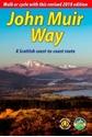 John-Muir-Way-a-Scottish-coast-to-coast-route_9781898481836