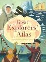Great-Explorers-Atlas_9788854412811