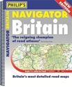 Britain-Philips-Navigator-Road-Atlas-SPIRAL-BOUND_9781849074742