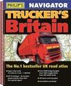 Britain-Philips-Navigator-Truckers-Road-Atlas-A3-SPIRAL-BOUND_9781849074759
