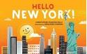 Hello-New-York_9781419728297