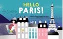 Hello-Paris_9781419728303