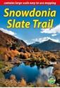 Snowdonia-Slate-Trail_9781898481805
