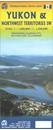 Yukon & Northwest Territories South West ITMB