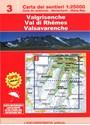 Valgrisenche-Val-di-Rhemes-Valsavarenche-LEscursionista-Editore-3_9788898520633