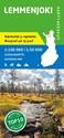 Lemmenjoki-National-Park_9789522665164