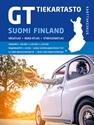 Finland-Karttakeskus-Road-Atlas-2018-SPIRAL-BOUND_9789522665256