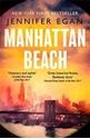 Manhattan-Beach_9781472150905