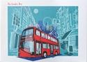 London-Bus_0641243582283