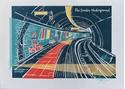 London-Underground_0641243582320