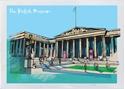 The-British-Museum_0641243582535