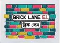 Brick-Lane_0641243582542