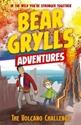 A-Bear-Grylls-Adventure-7-The-Volcano-Challenge_9781786960511