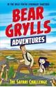 A-Bear-Grylls-Adventure-8-The-Safari-Challenge_9781786960535