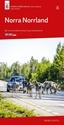 Northern-Norrland_9789113084206