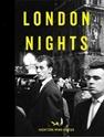 London-Nights_9781910566343