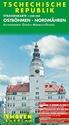 East-Bohemia-North-Moravia_9783931103620