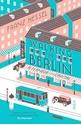 Walking-in-Berlin-a-flaneur-in-the-capital_9781911344728