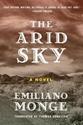 The-Arid-Sky_9781632061348