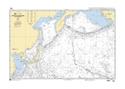 SHOM-Chart-6977-Océan-Pacifique-Nord-Partie-Nord-Ouest_9786000595548