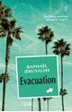 Evacuation_9781925603378