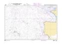 SHOM-Chart-6623-De-La-Manche-au-Détroit-de-Gibraltar-et-à-larchipel-des-Açores_9786000595692