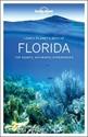 Best-Of-Florida-1_9781786573643