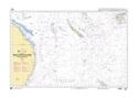SHOM-Chart-6670-Mers-de-Tasman-et-du-Corail-De-lAustralie-à-la-Nouvelle-Zélande-et-aux-îles-Fidji-Fiji_9786000595432