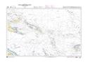 SHOM-Chart-6671-Mers-du-Corail-et-des-Salomon-et-mers-adjacentes_9786000595449