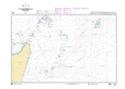 SHOM-Chart-6673-De-larchipel-des-Chagos-à-Madagascar_9786000595456