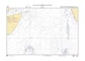SHOM-Chart-6674-Du-Golfe-dAden-aux-Maldives-et-aux-Seychelles_9786000595463