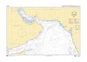SHOM-Chart-6674-Du-Golfe-dAden-aux-Maldives-et-aux-Seychelles_9786000595470