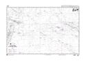SHOM-Chart-6880-Des-îles-Tonga-à-larchipel-des-Tuamotu_9786000595517