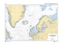SHOM-Chart-5417-Océan-Atlantique-Nord-et-mers-boréales_9786000595623