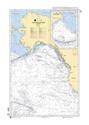 SHOM-Chart-6835-Océan-Pacifique-Nord-Partie-Est_9786000595500