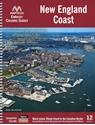 New-England-Coast-Guide_9780743611640