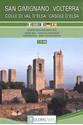 San-Gimignano-Volterra_9788833032665