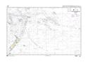 SHOM-Chart-7166-Océan-Pacifique-Sud-Partie-Ouest_9786000595579