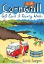 Cornwall-40-Coast-and-Country-Walks_9781907025426