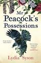Mr-Peacocks-Possessions_9781785761867