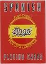 Spanish-Lingo-Cards_9351668000026